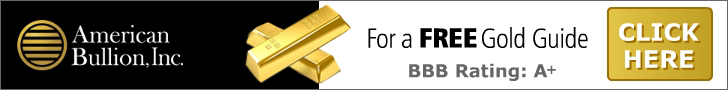 American Bullion Inc. - Free Gold Guide