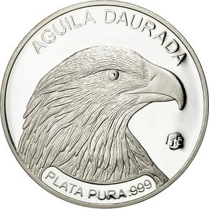 Andorra / Five Diners 2011 - obverse photo