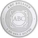 Australia / Silver Ounce 2021 ABC Bullion - Year of the Ox - obverse photo
