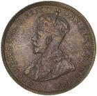 Shilling 1913: Photo Coin - 1 Shilling, Australia, 1913