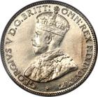 Australia / Sixpence 1934 / Proof - obverse photo