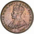Australia / Shilling 1925 - obverse photo