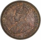 Australia / Sixpence 1924 - obverse photo