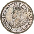 Australia / Threepence 1936 / Proof - obverse photo