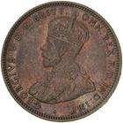 Australia / Shilling 1926 - obverse photo