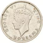 Shilling 1941: Photo Coin - 1 Shilling, Fiji, 1941