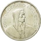 Switzerland / Five Francs 1967 - obverse photo