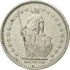 Switzerland / Half Franc 1979 - obverse photo