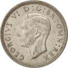 United Kingdom / Sixpence 1941 - obverse photo
