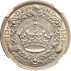 Crown 1930: Photo Great Britain 1930 crown