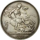 Halfcrown 1938: Photo Great Britain Half Crown 1938