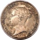 Shilling 1838: Photo Great Britain 1838 shilling