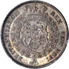 United Kingdom / Halfcrown 1816 - reverse photo