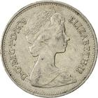 United Kingdom / Five Pence 1979 - obverse photo