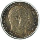 United Kingdom / Penny 1902 (Maundy) - obverse photo