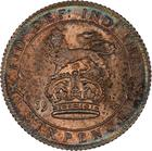 Sixpence 1914: Photo Great Britain 1914 6 Pence