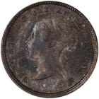 Fourpence 1847 (Maundy): Photo Coin - Groat (Maundy), Queen Victoria, Great Britain, 1847