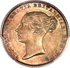 Sixpence 1838: Photo Great Britain 1838 6 pence