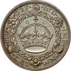 Crown 1927 (Proof only): Photo Great Britain 1927 crown