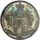 Crown 1826 (Proof only): Photo Great Britain 1826 crown