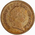 Third Guinea 1801: Photo Coin - Third-Guinea, George III, Great Britain, 1801